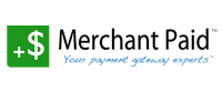 Merchant Paid - Your payment gateway experts.